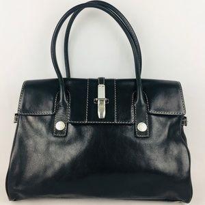 Vintage Genuine leather Michael Kors  bag